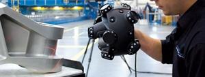 山东3D扫描仪到底是何物?