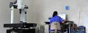 山东三坐标测量仪的日常保养