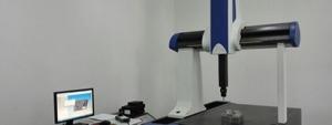 山东三坐标测量仪在生产中的作用
