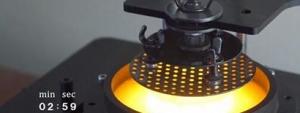 山东3D打印机:美国3D打印机企业Full Spectrum Laser获千万美元投资