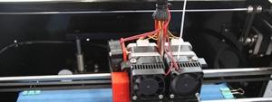 山东3D打印机的发展前景