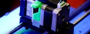山东3D打印机—Stratasys 3D 打印技术助全球自动追踪运动航拍无人机面世