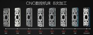 3D打印机技术是中国未来的新生力量