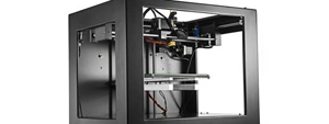 山东3D打印机分析国内3D打印技术在隐形矫治领域的应用