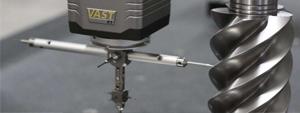 山东三坐标测量仪在精密检测中的应用
