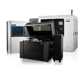 山东3D打印机