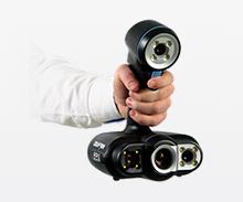 山东3D扫描仪