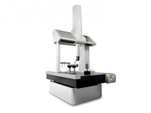山东三坐标测量仪